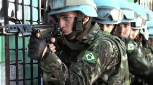 camuflagem-airsoft-saiba-diferenca-exercito-brasileiro