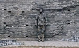 camuflagem-airsoft-saiba-diferenca-urbano