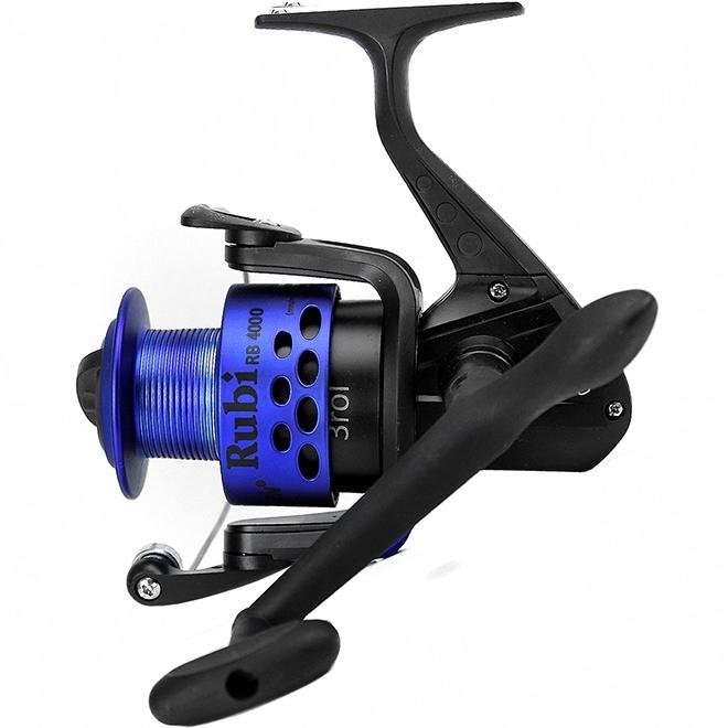 molinete-rubi-rb-4000-azul