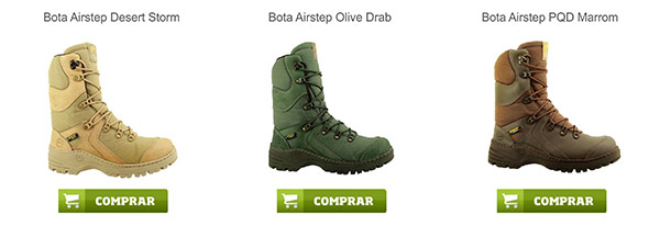 bota-airstep-coturno