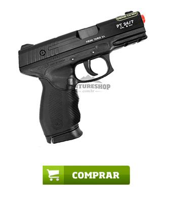 24-7-arma-pistola-taurus-cybergun