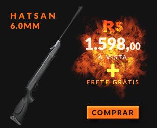 carabina-hatsan-125