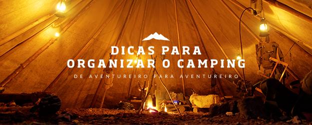 dicas-camping-ventureshop