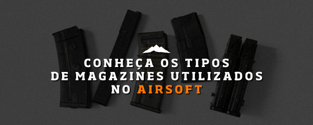 modelo-magazines-airsoft-ventureshop