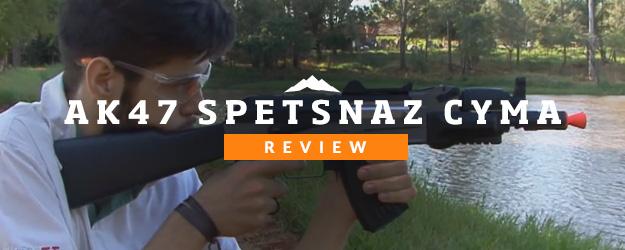 AK-47-spetsnaz-cyma