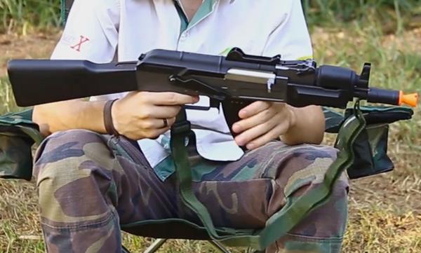 ak-47-spetsnaz