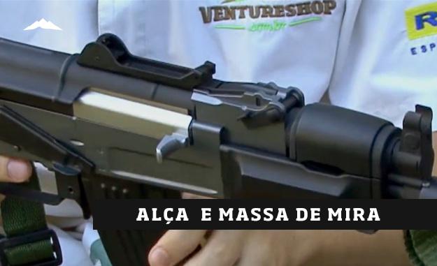 alca-massa-mira-ak-47-cyma