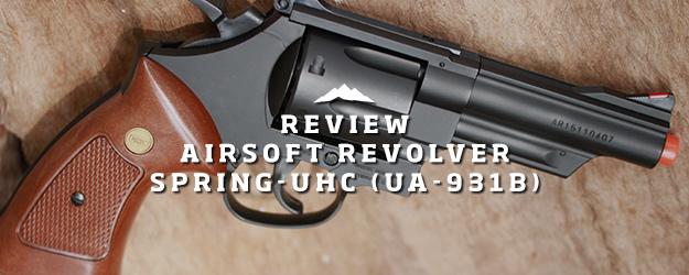revolver-airsoft-spring-uhc-4