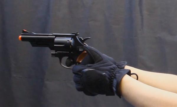 revolver-airsoft-uhc-4