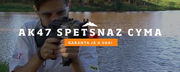 spetsnaz-cyma