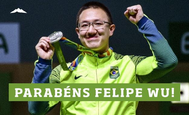 medalha-de-prata-felipe-olimpiadas
