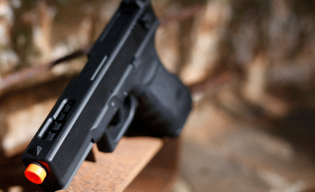 pistola-airsoft-glock