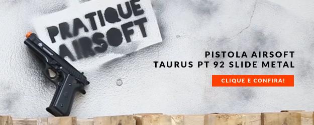 taurus-pt92-ventureshop-pistol