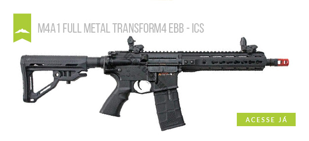 m4a1-full-metal-rifle-cxp-uk1-transform4-ebb-aeg-ics-264-ventureshop