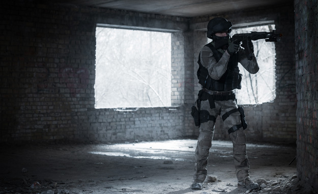 battle-close-quarter-ventureshop-cqb-ambiente-confinado-batalha