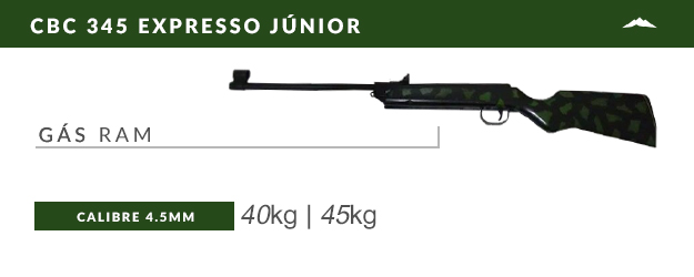 cbc-345-expresso-junior-gasram-gas-ram