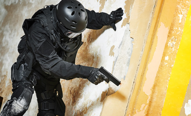 confinado-ambiente-ventureshop-cqb-close-quarter-battle