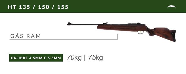 ht-135-150-155-carabinadepressao-gas-ram-gasram