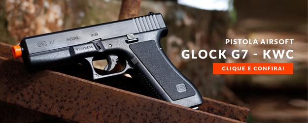 kwc-ventureshop-glock-airsoft-pistola-g7