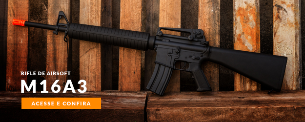 m16a3-rifle-ventureshop-airsoft