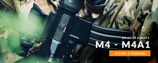 m4a1-ventureshop-melhores-modelos-blog-rifle-airsoft