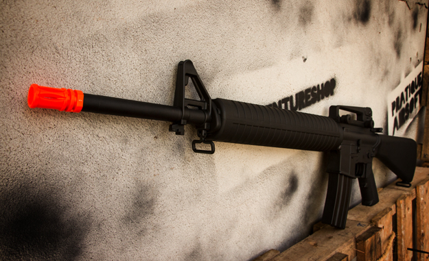 rifle-ventureshop-m16a3-airsoft