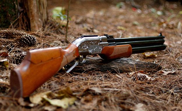 sumatra-pcp-ventureshop-calibre5-5-carabina-de-pressao