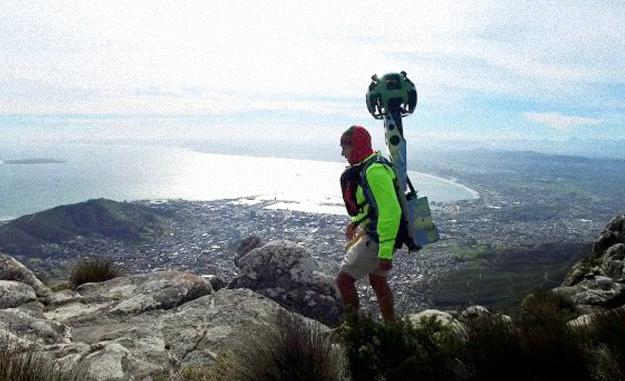 trekker-google-trekking-ventureshop