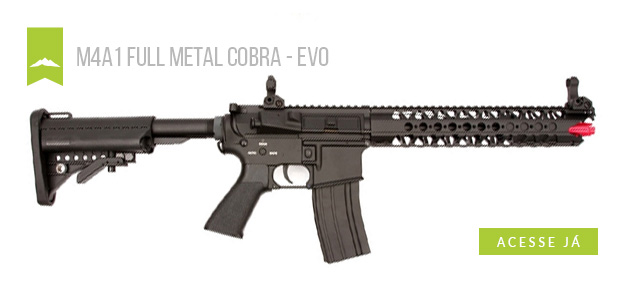 venture-shop-rifle-de-airsoft-m4a1-full-metal-ws-inch-cobra-aeg-evo-acs