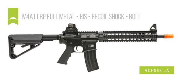 ventureshop-m4a1-lrp-full-metal-ris-recoil-shock