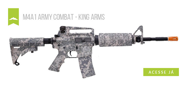 ventureshop-rifle-aeg-airsoft-m4a1-camuflagem-acu-army-combat-bivolt-king-arms