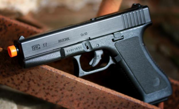 ventureshop-kwc-g7-pistola-glock-airsoft