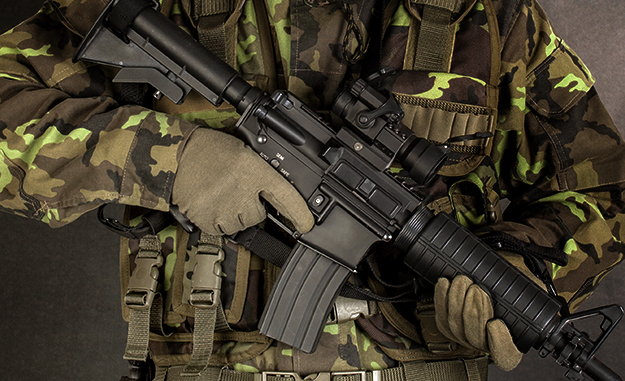 ventureshop-m4a1-airsoft-rifle-full-metal-1994-arma