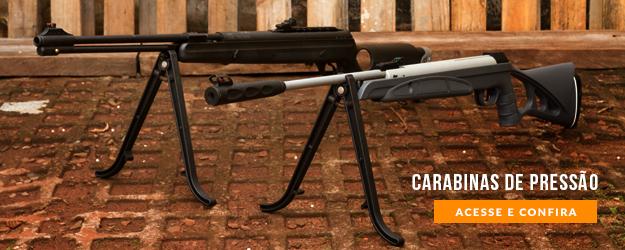 manutencao-carabina-pistola-pressao-ventureshop-cuidados-conservar