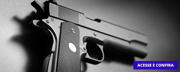 Pistola M1911 Colt VentureShop