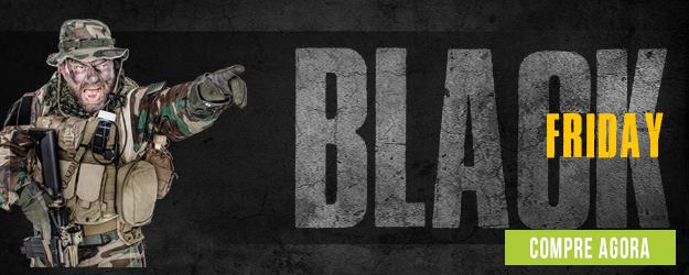 black friday: saiba como tudo começou ventureshop