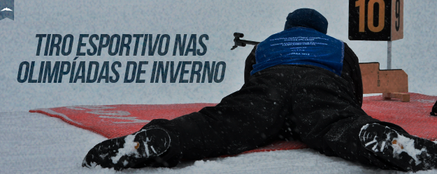 biatlo tiro esportivo olimpíadas de inverno ventureshop
