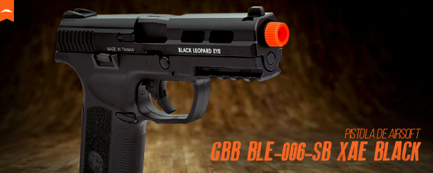 BLE-006-SB