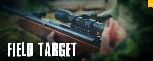 field target ventureshop