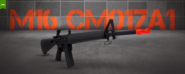 CM017A1