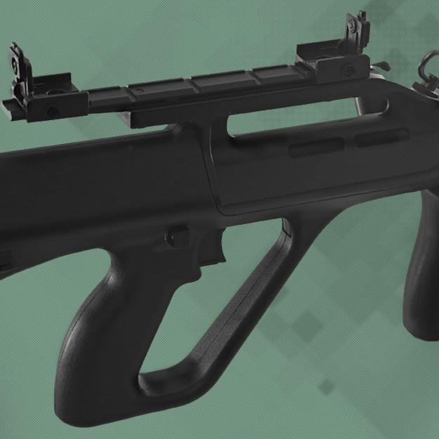 AU-1G