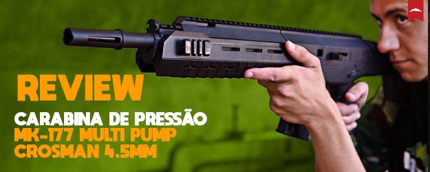 ventureshop-m4-177-carabina-de-pressao-